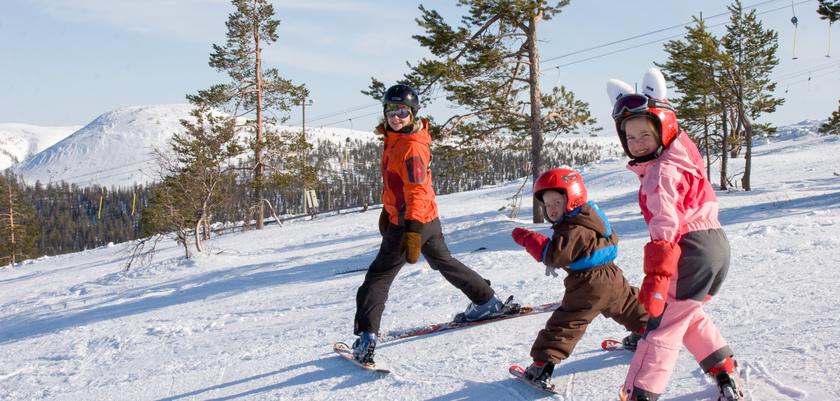 finland_lapland_yllas_skiing.jpg